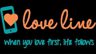 LoveLine.com